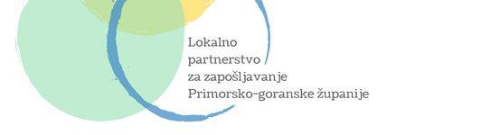 Lokalno partnerstvo za zapošljavanje PGŽ